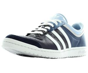 2019 mejor proporcionar un montón de materiales de alta calidad Adidas Top Ten Low Sleek dunkelblau/weiß/hellblau ab € 59,99 ...