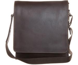 a834113c1d9 Jost Bags Dakota S (2821) au meilleur prix sur idealo.fr
