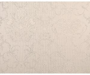 a s creation top100 tapete mit glitzer 538062 ab 8 99 preisvergleich bei. Black Bedroom Furniture Sets. Home Design Ideas