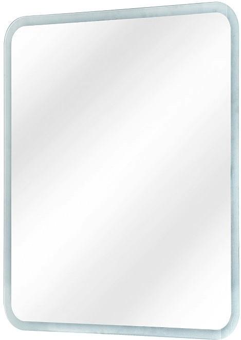 Fackelmann A-Vero LED-Spiegel (82399)