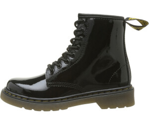 03abd0283fb60c Dr. Martens Delaney Kids ab € 49