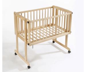 easy baby beistellbett dream drive ab 157 89 preisvergleich bei. Black Bedroom Furniture Sets. Home Design Ideas