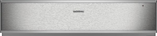 Gaggenau WS 461-110