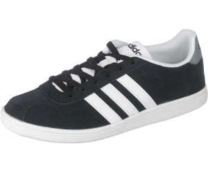 exclusive range buying now on sale adidas neo VL Court | Sneaker Low Herren | lErBf