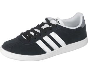 Inspirar inundar Degenerar  Buy Adidas NEO VL Court from £39.00 (Today) – Best Deals on idealo.co.uk