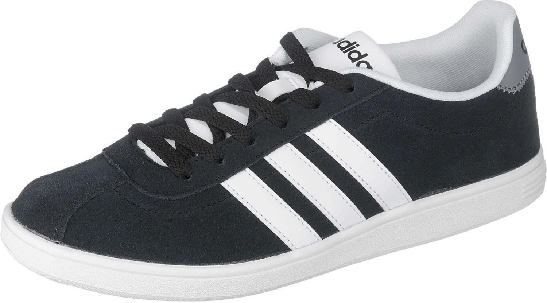 Adidas NEO VL Court au meilleur prix sur idealo.fr