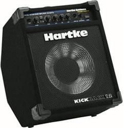 Image of Hartke Kickback 12