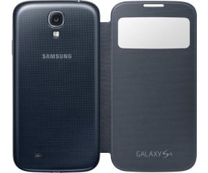 Custodia Galaxy S Custodie Telefoni Materiali In Bianco E Nero
