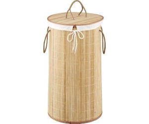 zeller bamboo w schesammler ab 22 23 preisvergleich bei. Black Bedroom Furniture Sets. Home Design Ideas