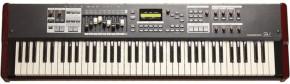 Hammond SK-1-73