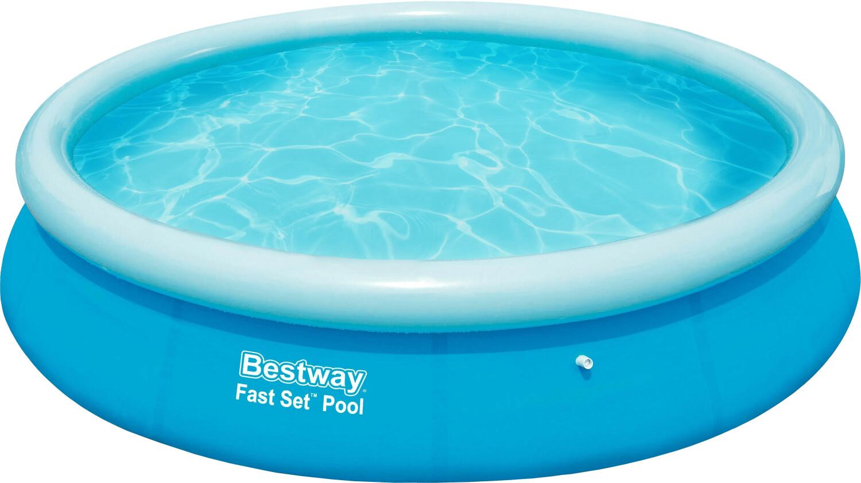 Bestway Fast Set Pool 366 x 76 cm