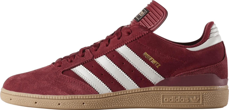 simultáneo Sacrificio apasionado  Adidas Busenitz desde 54,00 €   Compara precios en idealo