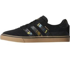 promo code 41994 74ff3 Adidas Busenitz Vulc