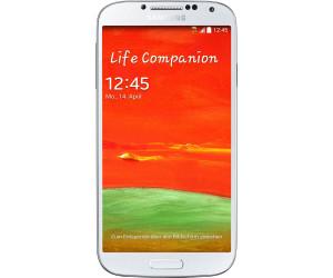 Samsung Galaxy S4 Ab 11691 Preisvergleich Bei Idealode