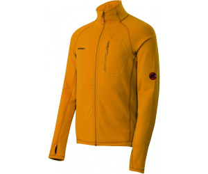 wholesale dealer e2f13 3fd33 Mammut Aconcagua Jacket Men ab 99,95 € (Oktober 2019 Preise ...