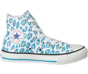 Converse All Star Hi Blanco-200208B002156 2U9oil28