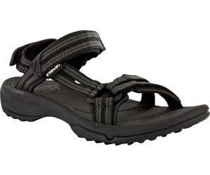 922cf019145ba8 Buy Teva Terra Fi Lite Women from £29.99 (2019) - Best Deals on ...