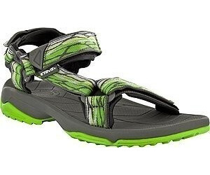 dbe5a5e015db5e Buy Teva Terra Fi Lite from £39.99 – Best Deals on idealo.co.uk