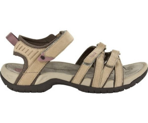 619106fa8294 Buy Teva Tirra Leather Women from £46.27 – Best Deals on idealo.co.uk