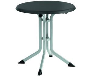 Gartentisch rund  Gartentisch rund Preisvergleich | Günstig bei idealo kaufen