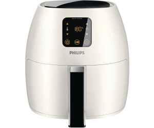 Philips Avance Collection Airfryer XL HD9240 ab 266,66