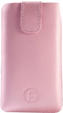 Image of Favory Case (Samsung Galaxy S4)