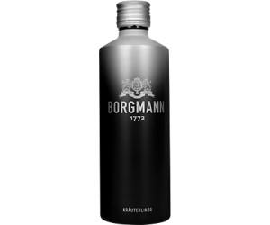 Borgmann 1772 0,5l 39%