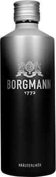 Borgmann 1772 39%
