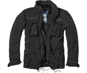 Brandit Herren Winterjacke Britannia Winter Jacket Jacket M-65 Feldjacke S 5XL