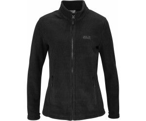 Outdoor Bekleidung Damen Jack Wolfskin Moonrise Jacket