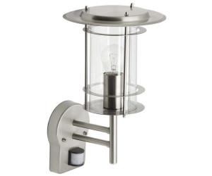 Moderne Lampen 82 : Brilliant york außen wandleuchte 44797 82 ab 22 99