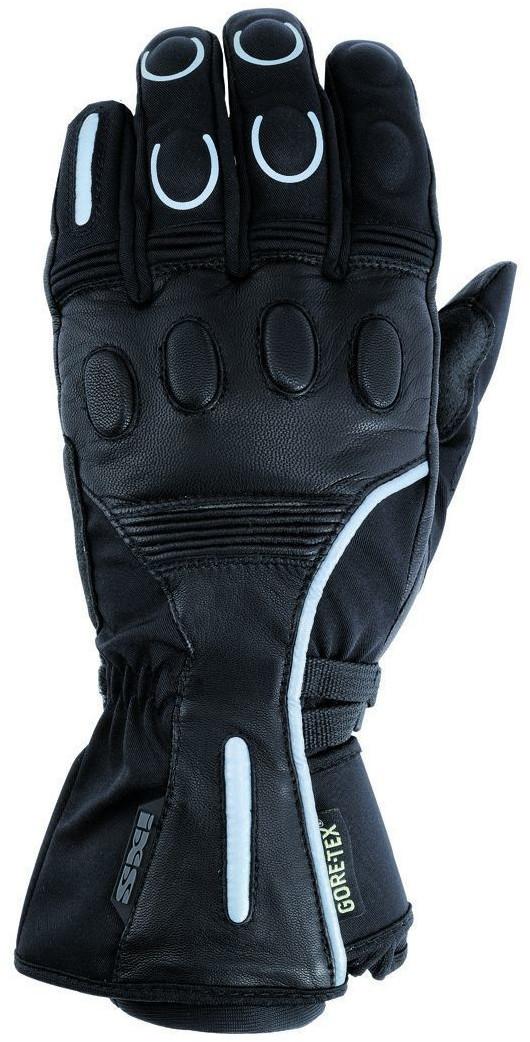 IXS GTX Vidar Handschuhe