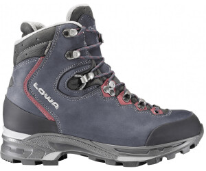 Buy Lowa Mauria GTX Ws from £159.40 (Today) – Best Deals on