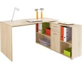 Schreibtisch Bis 150 Preisvergleich Günstig Bei Idealo Kaufen