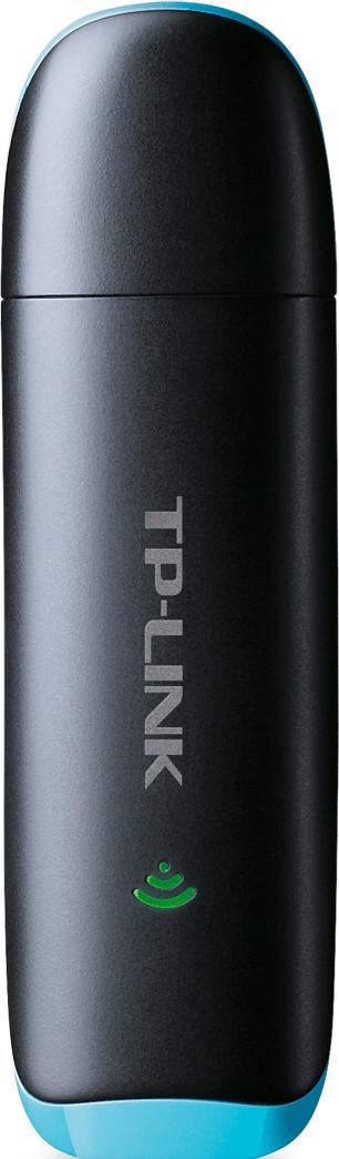 TP-Link 3G HSPA+ USB Adapter (MA260)