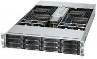 SuperMicro A+ Server 2022TG-HLTRF