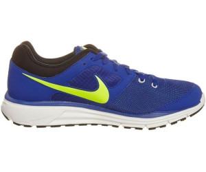 Nike Lunarfly+ 4