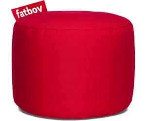 Fatboy Point Stonewashed Rot Ab 7900 Preisvergleich Bei Idealode