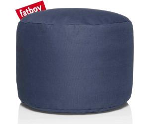 Fatboy Point Stonewashed Ab 7900 Preisvergleich Bei Idealode