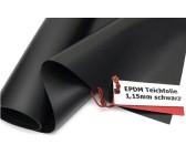 1.15mm epdm teichfolie