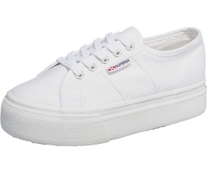 economico per lo sconto 8e9c3 9a3bc Superga 2790 Linea Up and Down a € 27,68 | Ottobre 2019 ...