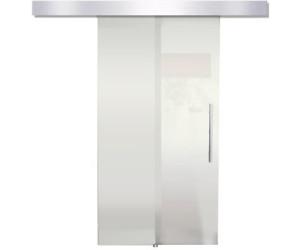 Zimmertüren weiß günstig  Zimmertür Preisvergleich | Günstig bei idealo kaufen