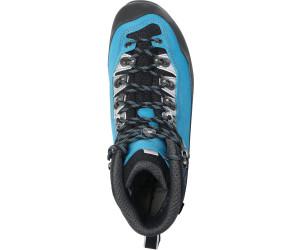100% genuine sneakers good service Lowa Cevedale Pro GTX Ws ab 199,99 € | Preisvergleich bei ...