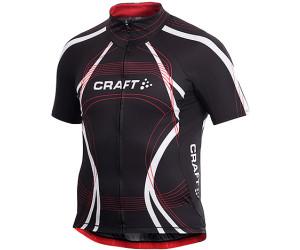 Craft Performance Bike Grand Tour Bib Shorts
