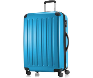 koffer 60 cm günstig
