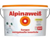 Alpina Alpinaweiß ab 9,21 € | Preisvergleich bei idealo.de