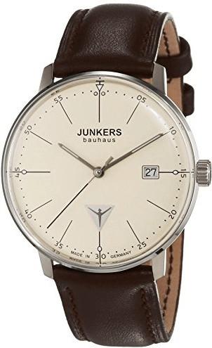 Junkers Bauhaus (6070-5)
