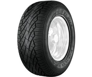 general tire grabber hp 255 60 r15 102h ab 181 80. Black Bedroom Furniture Sets. Home Design Ideas