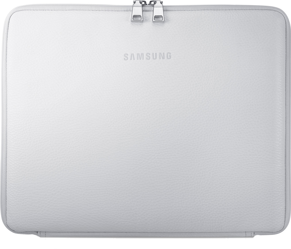 Image of Samsung Custodia (ATIV Smart PC)