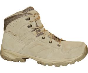 Meindl Schuhe Sahara Women - sand - Gr.38 2/3 - UK 5,5